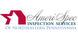 http://www.nepahomeinspection.com